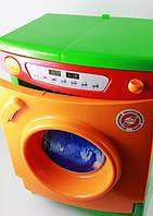 Детская стиральная машина Орион