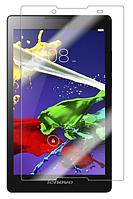 Защитное стекло Optima 9H для Lenovo A8 50 Tab 2