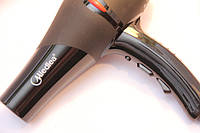 Фен для волос Miediea aonikasi professional derey 2300 w