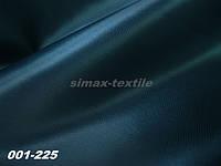 Ткань подкладочная Т210 диагональ, ткань подкладка Т210, искусственный шелк, подкладка диагональ