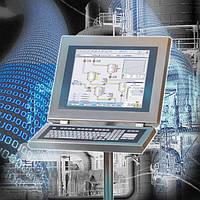Оборудование для автоматизации производственных процесов