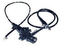 Колоноскоп КБ-ВО-Г-20 (13,6)-«ЛОМО», фото 1