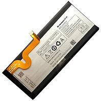 Аккумулятор Lenovo K900 (BL207) 2500 mAh