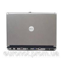 Ноутбук Dell Latitude D630, фото 3