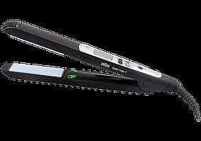Стайлер выпрямитель для волос BRAUN ES2 MN