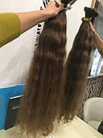 Волосы славянские Детские 85 см Наращивание Парики Трессы, фото 1