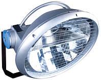 Светотехническое оборудование Philips, фото 1