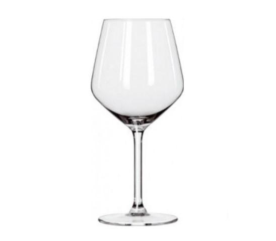 Бокал для вина 420 мл ARISTO LIBBEY