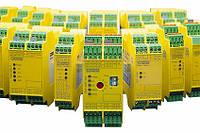 Електрообладнання PhoenixContact, фото 1