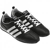 Кроссовки Adidas RUN NEO SLIM JOG Q26142 (Оригинал)