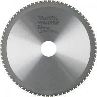 Пильный диск Makita по металлу Т.С.Т. 185x30 мм 70T B-09771 (B-09771)