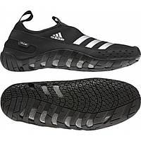 Кроссовки Adidas Jawpaw II G44678 (Оригинал)