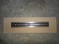 Ножи для кривошипных ножниц НД 3314,НД 3316