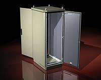 Распределительные шкафы и системы корпусов Rittal, фото 1