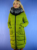 Зимняя женская парка, deify.com.ua  куртка Visdeer  6172 (S-2XL) DEIFY, PEERCAT, SYMONDER, COVILY, DECENTLY