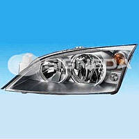 Фара передняя правая Ford Mondeo 00-07 ZFD111102R 1435622