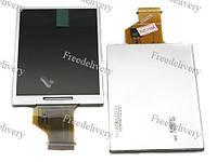 ЖК дисплей LCD Samsung ES70 ES75 ES78 PL100 SL600