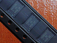 BQ24133 24133 VQFN24 - контроллер заряда