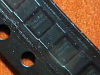 BQ24157A YFF BGA 20 pin - контроллер заряда и USB