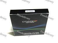 Ультрафиолетовый UV фильтр 67мм CITIWIDE