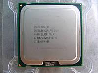 ПРОЦЕССОР INTEL на 2 ЯДРА S775 Core2DUO E4400 ( Сore2 DUO E 4400 2 по 2,0 Ghz каждое, FSB 800 s 775 )