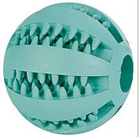 Игрушки Denta Fun Трикси Trixie