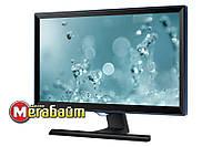 "Монитор Samsung 21.5"" S22E390H (LS22E390HSO/CI) Black"