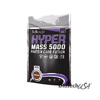 Гейнер Hyper Mass 5000 (1 кг) Biotech