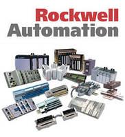 Изделия для промышленной автоматизации Rockwell Automation