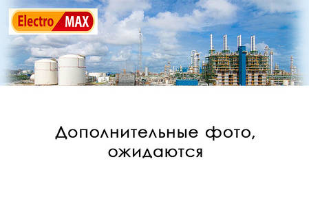 Электрический культиватор Sadko ET-260, фото 2