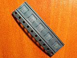 BQ24196RGE BQ24196 QFN24 - контроллер заряда и OTG, фото 2