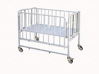 Кровать функциональная для детей до 5 лет КФД