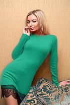Платье 20/6013, фото 3