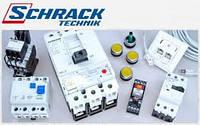 Электрооборудование  Schrack Technik, фото 1