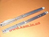 Салазки SUPERMICRO SERVER ACC MOUNTING RAILS KIT 1U MCP-290-00004-03 (MCP-290-00004-03)