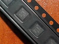 BQ24707A BQ07A VQFN20 - контроллер заряда 1-4S Li+, фото 1