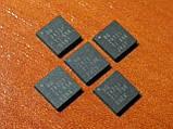 BQ24721 24721 QFN32 - контроллер заряда, фото 4