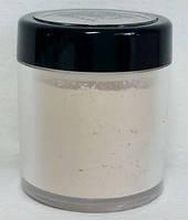 Рассыпчатая минеральная пудра 8 гр. (натуральная) Make-Up Atelier Paris