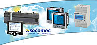 Оборудование Socomec, фото 1