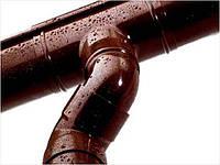 Водосточные системы купить, 2229142 монтаж водостоков, софит подшив, кровля, кровельные, сайдинг потолочный