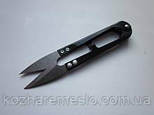 Ножницы - щипчики для обрезки