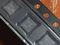 BQ24725 BQ725 QFN20 контроллер заряда Li-Ion 2-4S, фото 1