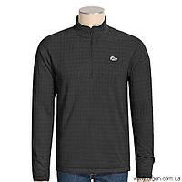 Флисовая куртка Lowe alpine Stealth Top, размер XL