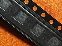 BQ24725A BQ25A QFN20 - контроллер заряда