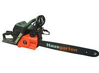 Бензопила Hausgarten HG-CS 61