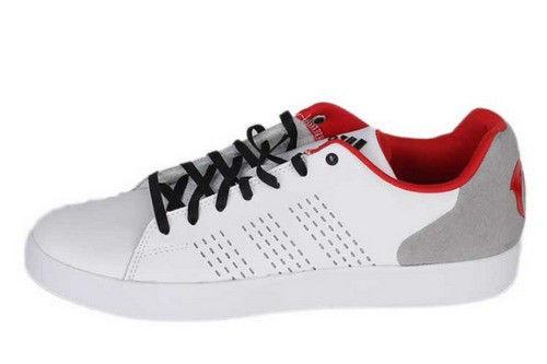 Кроссовки Adidas Performance Rose C75749 (Оригинал)