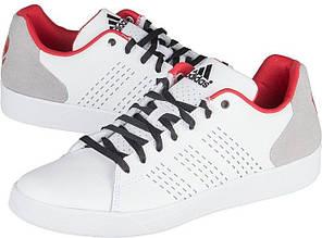 Кроссовки Adidas Performance Rose C75749 (Оригинал), фото 2