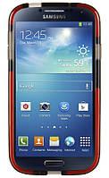 Чехол Tech21 IMPACT MESH CASE для SAMSUNG GALAXY S4