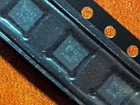 BQ24727 BQ727 QFN20 - контроллер заряда, фото 1