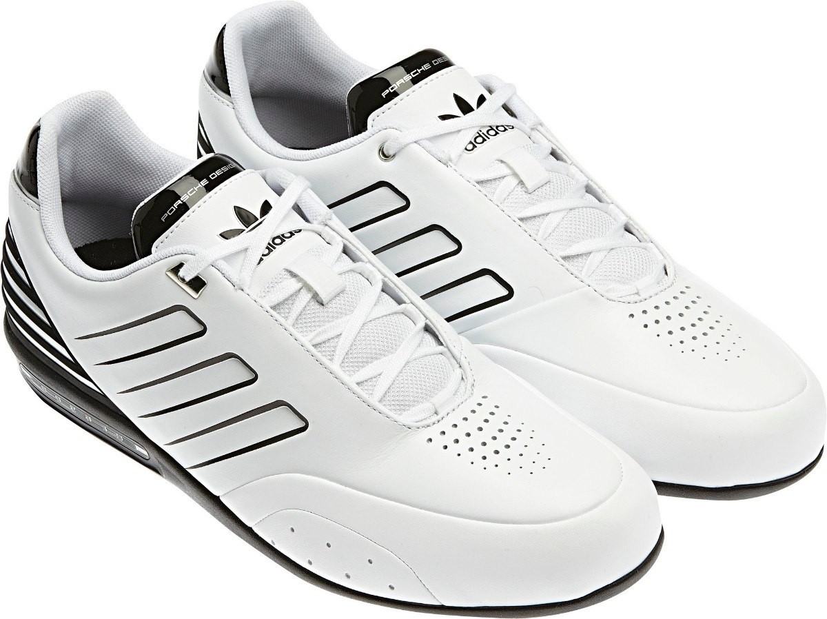 a6170538c3 good tenis adidas porsche design 917 06bcc dcc05